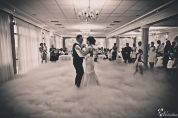 D&G Gold Party :  Taniec w Chmurach ciężki dym, Ciężki dym Nowy Wiśnicz