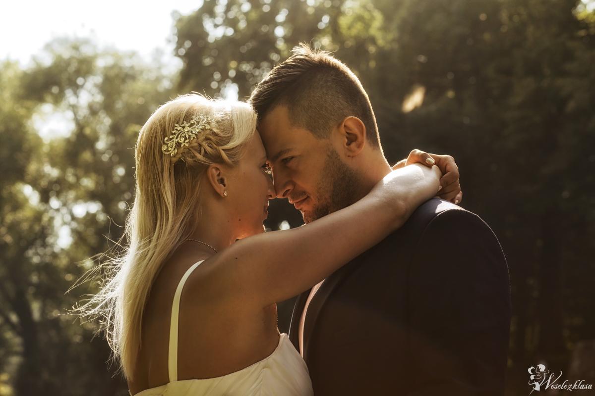 Wyjątkowa fotografia ślubna, Krosno - zdjęcie 1