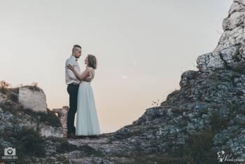 Magiczne Ujęcia - Fotografia Ślubna, Fotograf ślubny, fotografia ślubna Żory