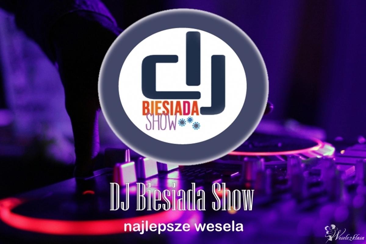 DJ Biesiada Show - najlepsze wesela, Lublin - zdjęcie 1
