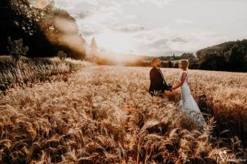 Valentines - fotograf i kamerzysta na wesele - PROMOCJA!, Kamerzysta na wesele Bystrzyca Kłodzka