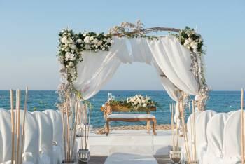 Unique Day - organizacja zaręczyn, ślubu i wesela we Włoszech, Wedding planner Rumia