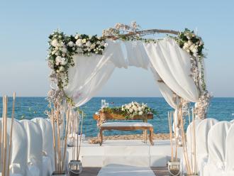 Unique Day - organizacja zaręczyn, ślubu i wesela we Włoszech,  Słupsk