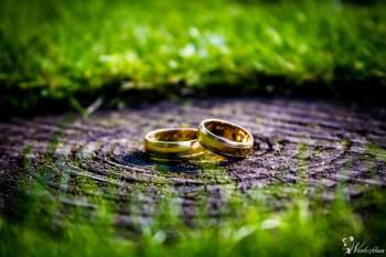 AiR Bros - Pamiątka na całe życie, Kamerzysta na wesele Mrocza
