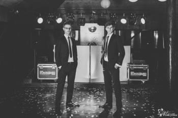 DJ WEYDEN Profesjonalne nieszablonowe prowadzenie wesel (Konferansjer), DJ na wesele Nowy Wiśnicz