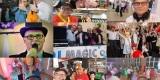 Konferansjer Wodzirej Dj Magic KOCHA to co robi - ZADZWOŃ ZAPYTAJ OCEŃ, Gorlice - zdjęcie 4