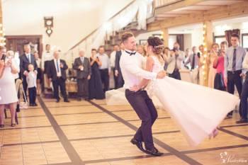 Pierwszy taniec, Szkoła tańca Chojnice