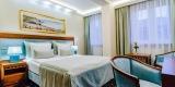 Grein Hotel***, Rzeszów - zdjęcie 5