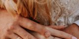You and Me - Fotografia i Film, Słomniki - zdjęcie 5