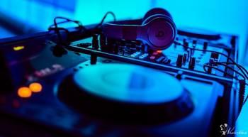 DJ KrK usługi muzyczne/wokalistka show, DJ na wesele Kępice