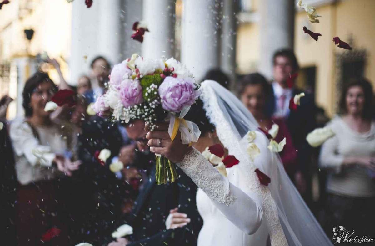 Fotograf ślubny | oryginalne sesje zdjęciowe na każdą okazję, Bytom - zdjęcie 1
