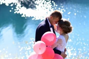 wideofilmowanie MAGFILM, fotografia ślubna, Kamerzysta na wesele Kolbuszowa
