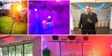 DJ, WODZIREJ z występem na żywo, dekoracja światłem, dym, lasery!, Warszawa - zdjęcie 2