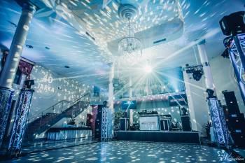 JQD TEAM dekoracja wewnętrzne i zewnętrzne, Dekoracje światłem Lubień Kujawski