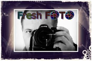 Zdjęcia + Wideo, 2 osoby, KLIP Z WESELA, DRON, PREZENTACJA ZE ZDJĘĆ, Fotograf ślubny, fotografia ślubna Prabuty