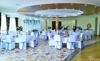 TIREST Hotel Restauracja, Sale weselne Maków Mazowiecki