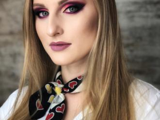 MakeupbyMiko Oliwia Mikołajka,  Lublin