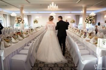 Agencja Ślubna Revel Wedding and Events, Wedding planner Piaseczno