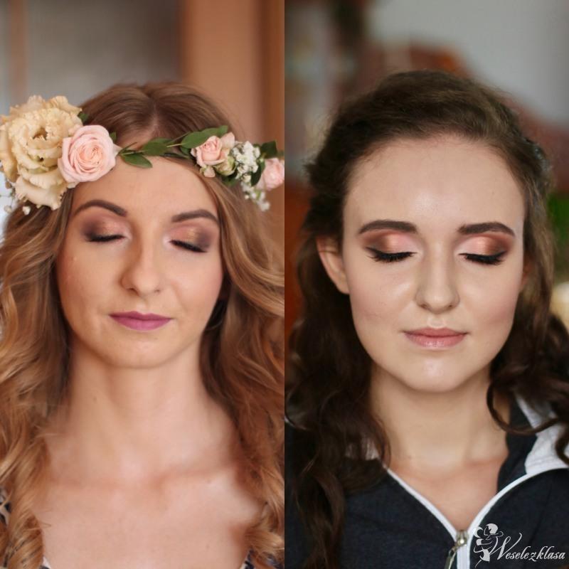 Ela Lis Make-Up Wizaż i Stylizacja, Lubaczów - zdjęcie 1