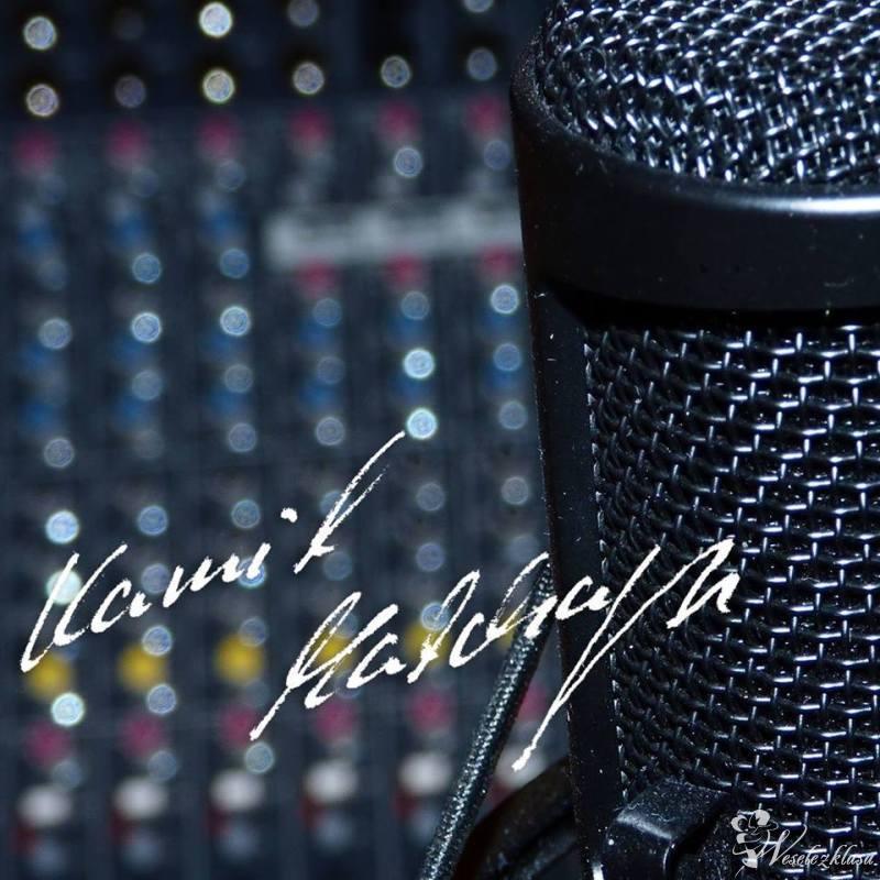 DJ, wokalista, wodzirej!!!, Katowice - zdjęcie 1