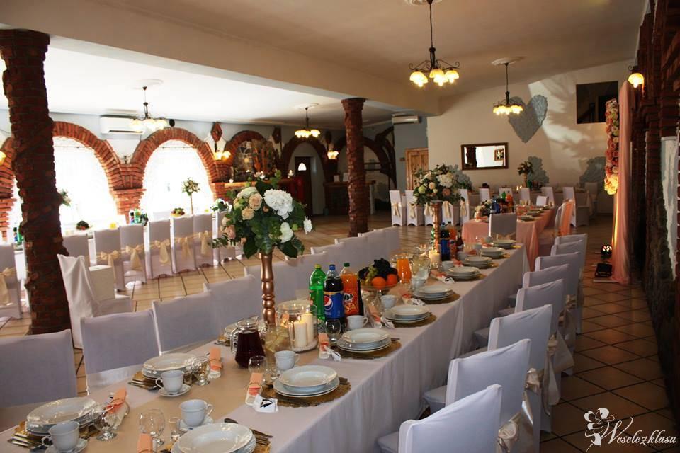 U Michała sala biesiadna i catering, Sompolno - zdjęcie 1