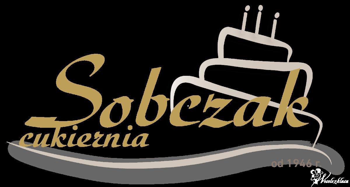 Cukiernia Sobczak/ Torty Artystyczne Papillon Torty i ciasta na wesele, Poznań - zdjęcie 1