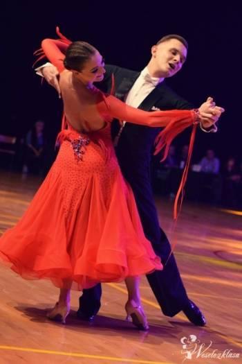 Twój Pierwszy Taniec, Szkoła tańca Sochaczew
