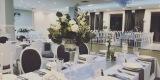 Haryzma - eleganckie wesele nad polskim morzem Niechorze, Niechorze - zdjęcie 4