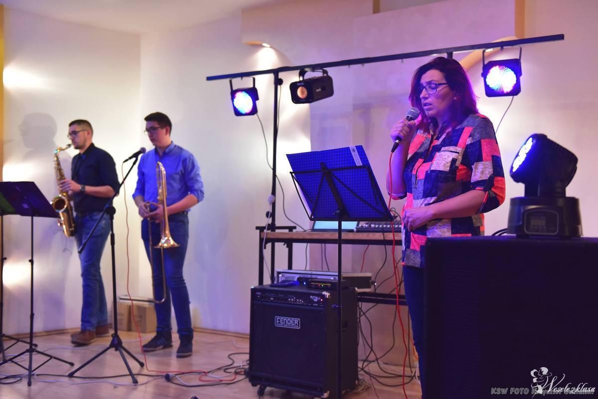 BluesBrothers music group, Częstochowa - zdjęcie 1