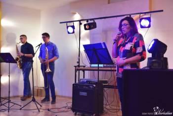 BluesBrothers music group, Zespoły weselne Toszek