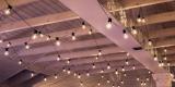 Dekoracja światłem Girlandy żarówkowe Żarówki Edisona LED, Bochnia - zdjęcie 5