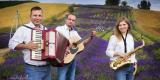 Zespół Muzyczny Takt ZAWSZE UDANE WESELE !!!, Krosno - zdjęcie 2