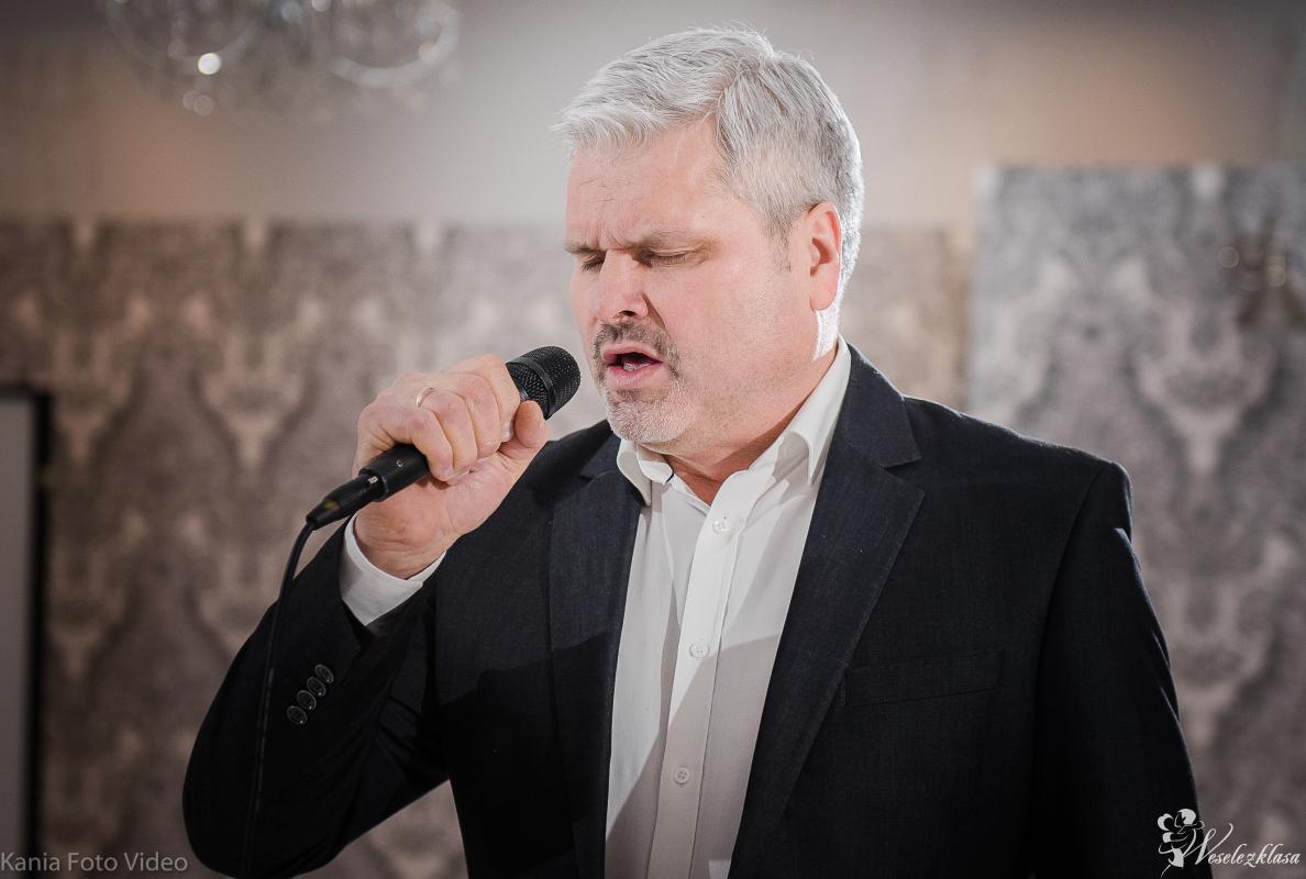 Tomasz Kukla Mam Talent- oprawa wokalna i muzyczna ślubów w kościele, Babimost - zdjęcie 1