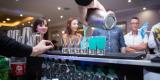 Barman na wesele, Drink bar, Obsługa wesel, Kalisz - zdjęcie 7