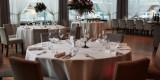Sala Bankietowa Restauracji Portius *** , Krosno - zdjęcie 5