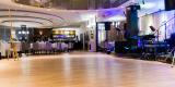 Sala Bankietowa Restauracji Portius *** , Krosno - zdjęcie 4