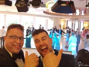 Bracia Dopierała - DJ na wesele, DJ na wesele Wyrzysk