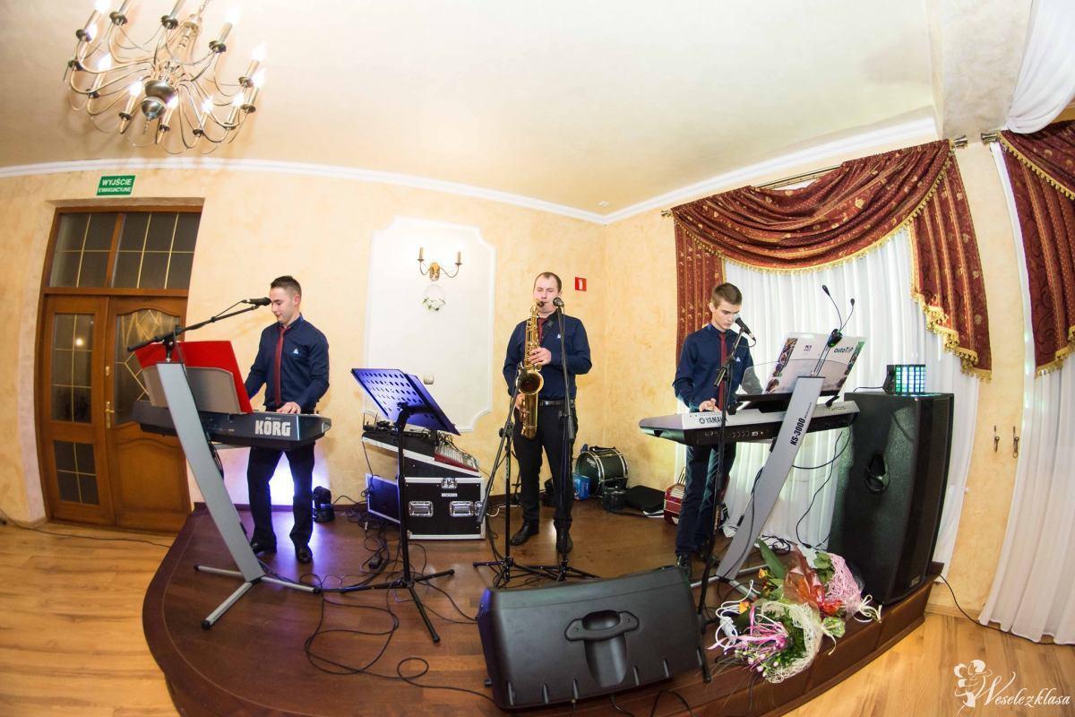 Zespół na wesele POWER, Busko-Zdrój - zdjęcie 1