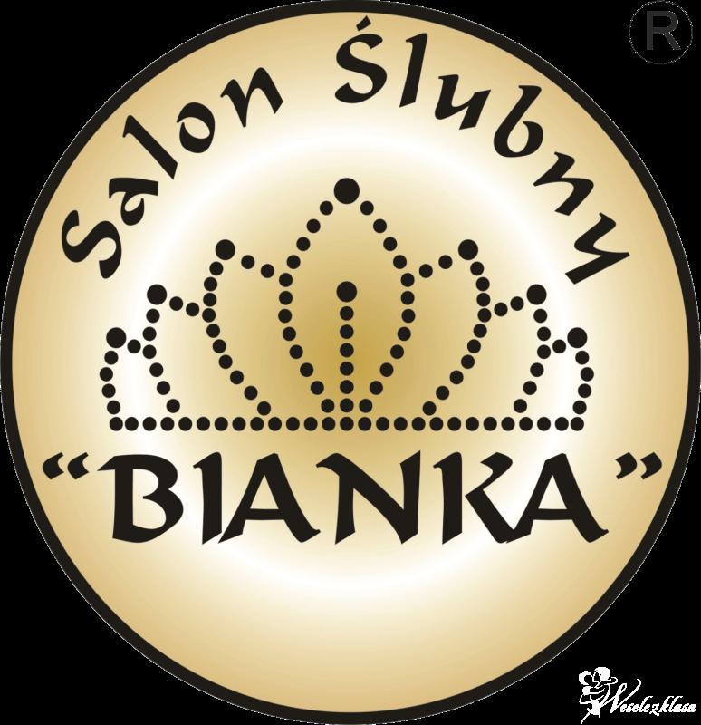 Salon ślubny Bianka - Wszystko dla Młodej Pary, Starogard Gdański - zdjęcie 1