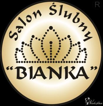 Salon ślubny Bianka - Wszystko dla Młodej Pary, Salon sukien ślubnych Tczew