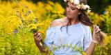 Beatrice : makijaż - wizaż - stylizacja, Częstochowa - zdjęcie 4