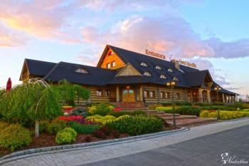 Restauracja i Hotel Rycerski ***, Sale weselne Czeladź