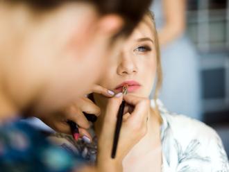 Ania Fabiszewska Make Up Studio Makijaż Ślubny i Stylizacja Włosów,  Piaseczno