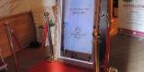 NOWOCZESNA FOTOBUDKA!Fotolustro Magic Mirror! Niepowtarzalna atrakcja!, Nowy Targ - zdjęcie 5