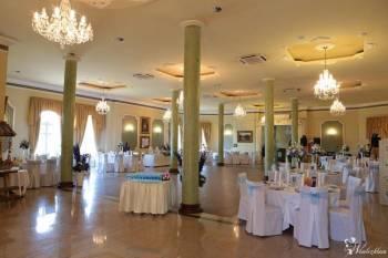 Hotel Garden wspaniałe miejsce na Twoje przyjęcie weselne, Sale weselne Bolesławiec