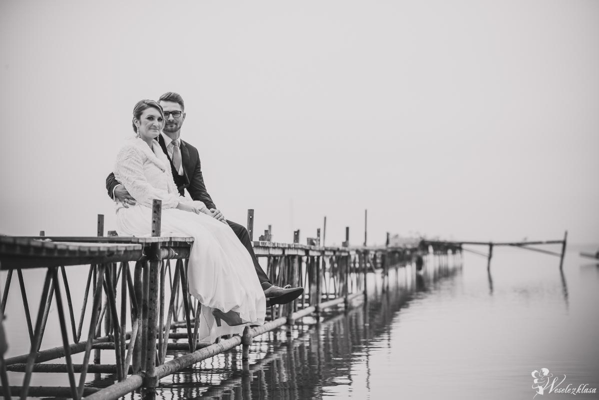 BePi Design - foto i film, Gorzów Wielkopolski - zdjęcie 1