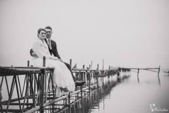BePi Design - foto i film, Kamerzysta na wesele Gorzów Wielkopolski