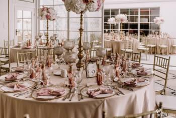 Z pasją zrealizuje Wasz wymarzony ślub i przyjęcie weselne., Wedding planner Mogilno