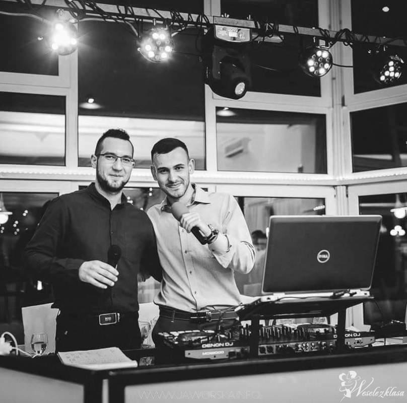 DJ Lechu & DJ Ami- napis miłość/fotobudka/zamki dmuchane, Bolesławiec - zdjęcie 1