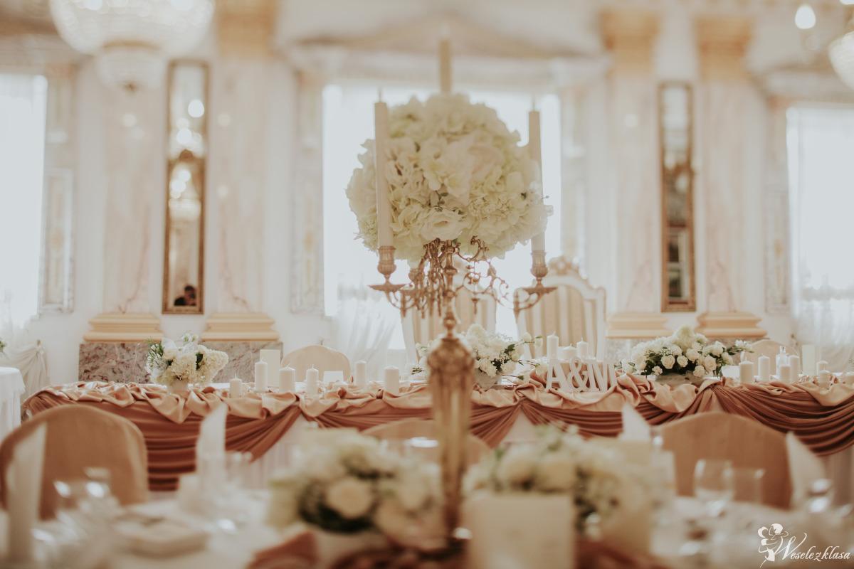 Studio YES - weddings & events planning, Piaseczno - zdjęcie 1